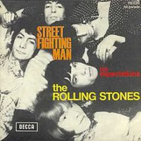 220px-StreetFightingMan-French1968