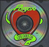 life_goes_on_poison