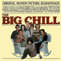 the-big-chill-soundtrack—10963916