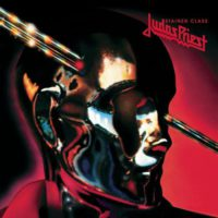 500x500xJudas-Priest-The-Ripper.jpg.pagespeed.ic.6x_HR672S_