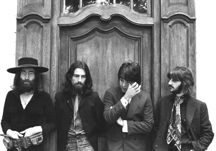 beatles-last-photo-session-tittenhurst1969