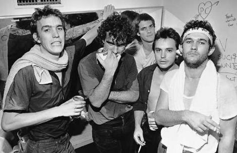 cold-chisel2