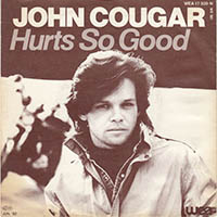 john_cougar_hurts_so_good_cover