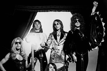 mott-the-hoople