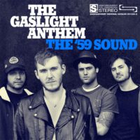 The-Gaslight-Anthem-The-59-Sound
