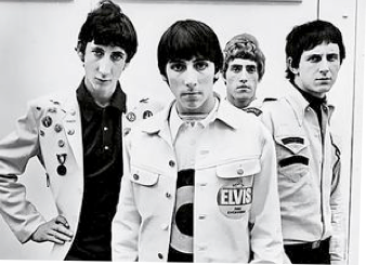 who-1965