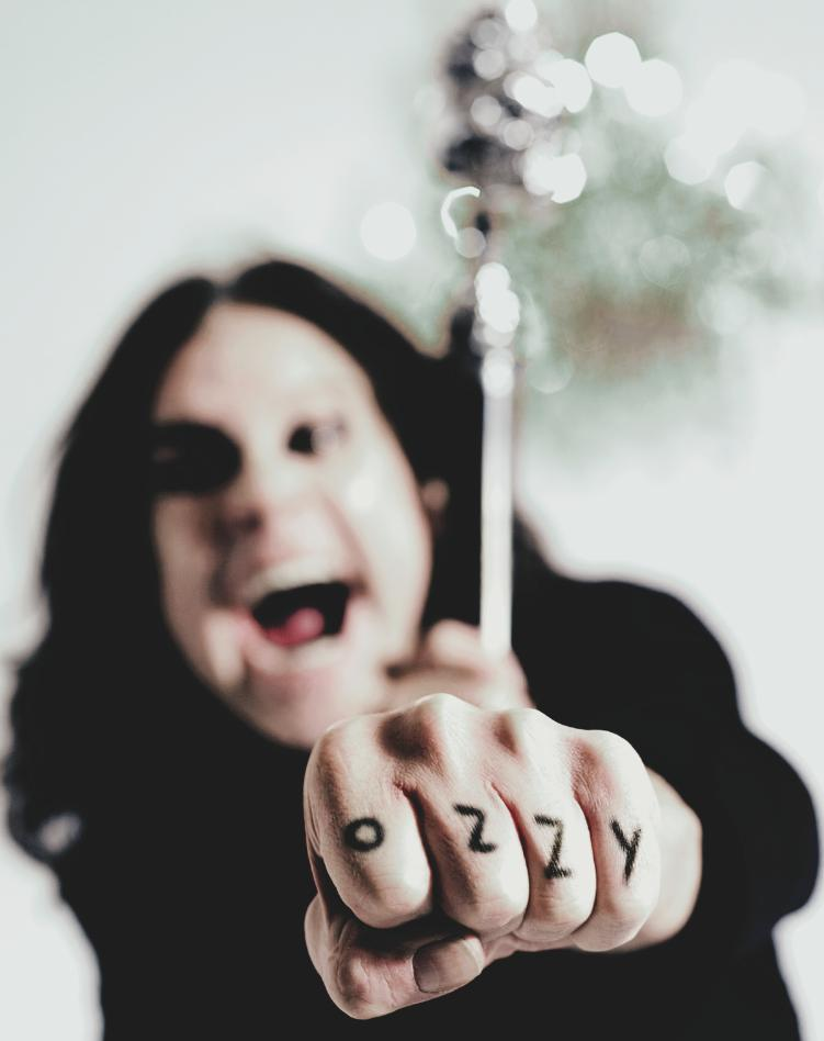 ozzy-fist