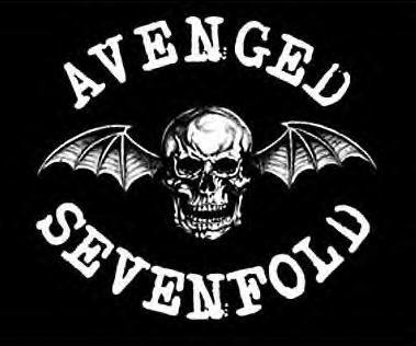 avenged_sevenfold_logo