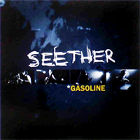 seether_gasoline