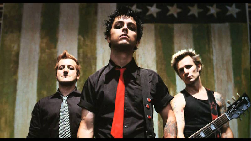 American-Idiot-Green-Day