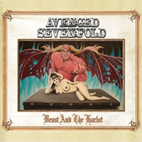 Avenged_sevenfold_beast_and_the_harlot