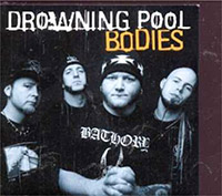 Drowning-Pool-Bodies