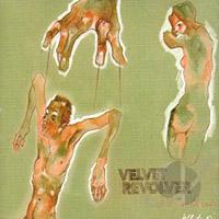 VelvetRevolver