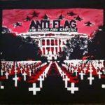 Ant Flag