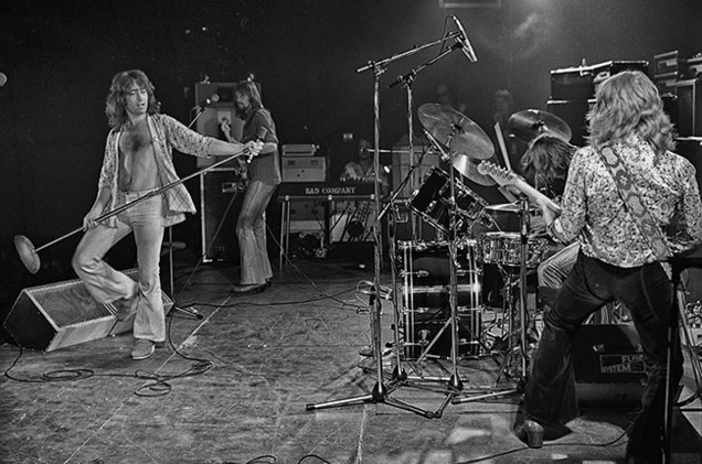 bad-company-live-press-billboard-650