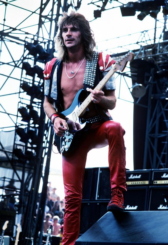 judas_priest_1983_018