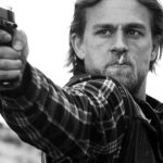 White Buffalo Come Join the Murder from Sons of Anarchy