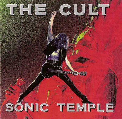 Cult3