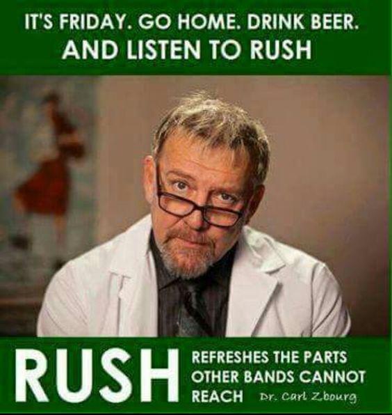 rush4