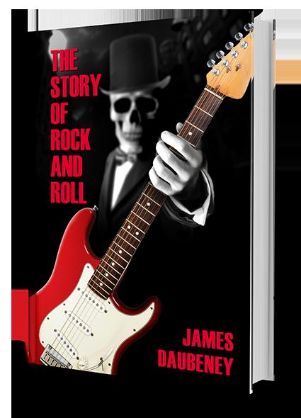 StoryRnR-bookSML