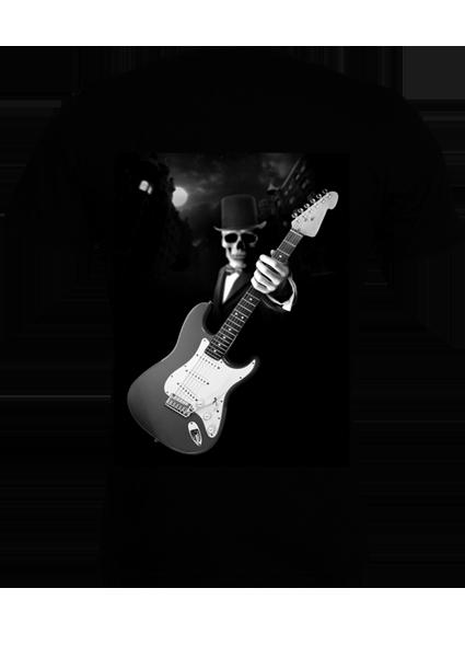 StoryRnR-shirtSML