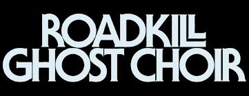 RoadkillGhost 3