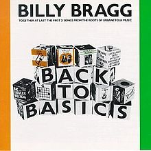 IT SAYS HERE, BILLY BRAGG