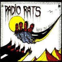 ZX DAN, RADIO RATS