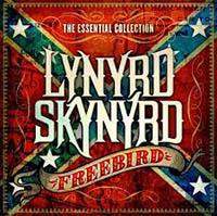 FREE BIRD, LYNRYD SKYNYRD