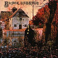 N.I.B., BLACK SABBATH