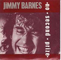 WORKING CLASS MAN, JIMMY BARNES