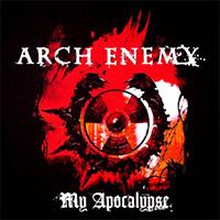 MY APOCALYPSE, ARCH ENEMY