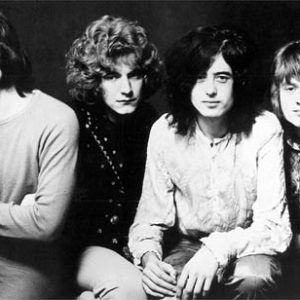Led-Zeppelin-1969-1.jpg