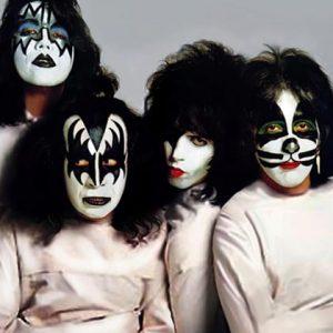 kiss1979.jpg