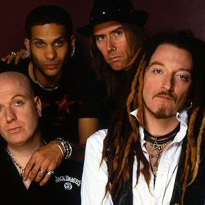 wildhearts-band